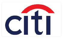 Pay Your Citi Bill